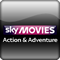 Sky Movies Action & Adventure