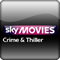 Sky Movies Crime & Thriller